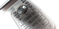 Phone Counselling and Psychotherapy in Cheadle, Wilmslow, Stockport and South Manchester